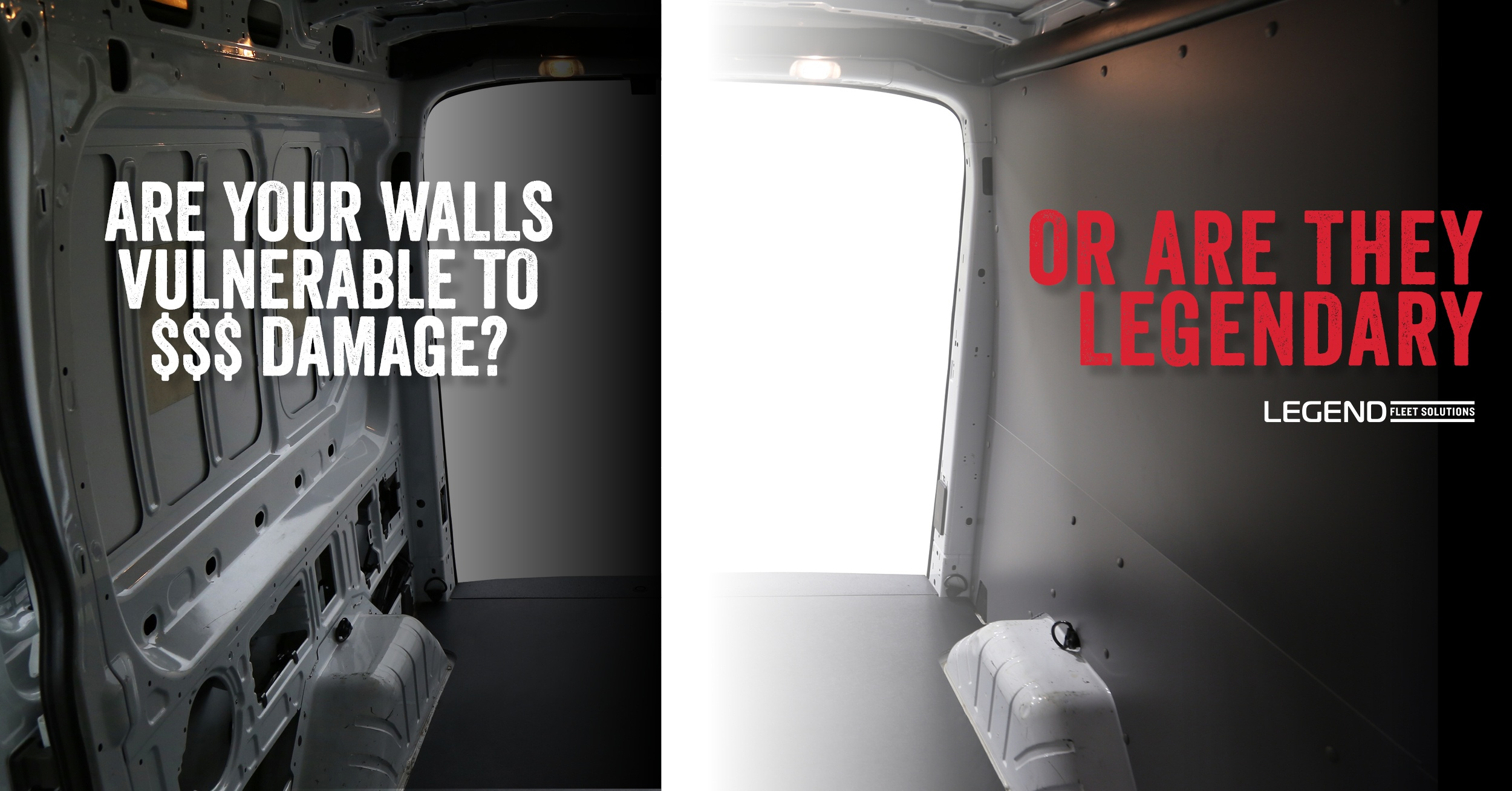 Are your walls legendary.jpg