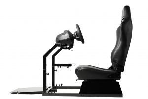 chair-300x200 Gamification: A Powerful Tool for Improving Driver Performance